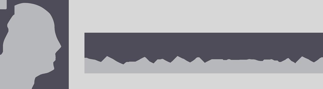 Dicas de Psicologia – Consultório Dr. Rafael Balbi