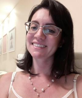 Luciana Chequer